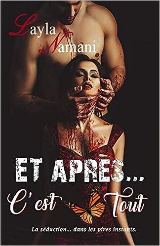 Layla Namani - Et après... Cest Tout