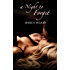 A Night to Forget (A Night to Forget Series, #1) (Emma's Story)