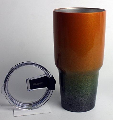 30oz-ab1243-powder-coated-sub-0-double-wall-stainless-steel-thermal-tumbler-metallic-orange-metallic