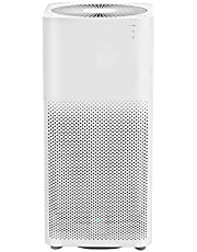 Xiaomi luchtreiniger, Bianco, eenheidsmaat