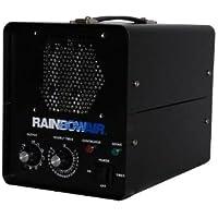 Rainbowair 5401-II AUTO Activator 1000 Auto Room Deodorizer