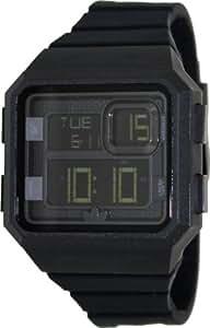 Reloj adidas para Hombre ADH2770