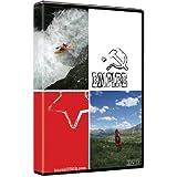 Empire - Kayaking DVD