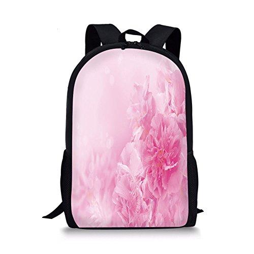 - Light Pink 12