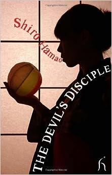 The Devil's Disciple (Hesperus Worldwide)
