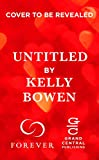 Kelly Bowen #1