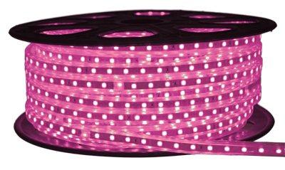 Brilliant 120ボルトsmd-3528 LEDストリップライト – 148フィート B00REGFGGG