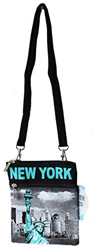 robin ruth bag new york - 9