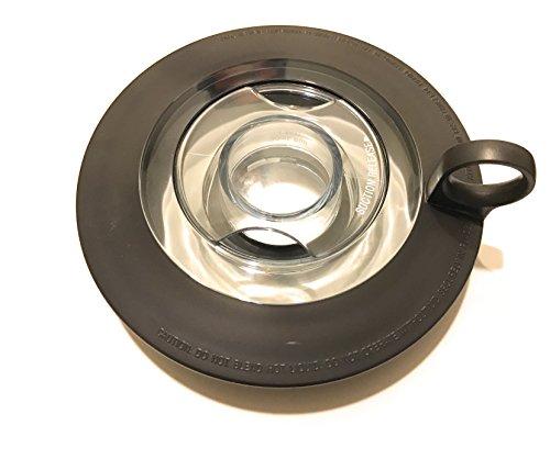 breville blender ring - 1