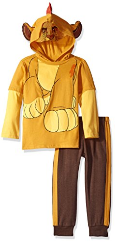 Disney Piece Costume Hoodie Fleece