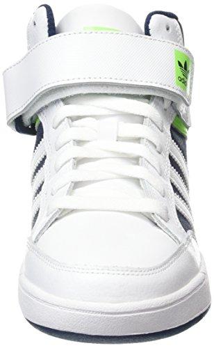 Unisex adidas adidas Adults adidas Adults Unisex Unisex Unisex Adults adidas Adults q1qWzrwpc