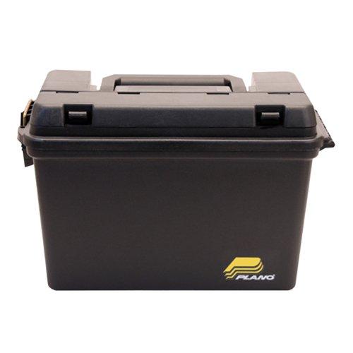 Plano Deep Field Box 1612 product image