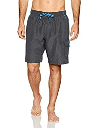 Men's Marina Core Basic Watershorts