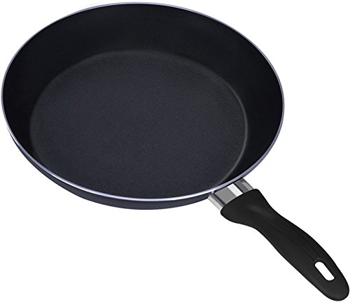 Induction Bottom Aluminum Nonstick Frying Pan product image