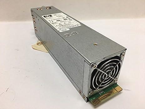Amazon.com: Hewlett Packard HP Compaq Computer Series ESP113 400W ...