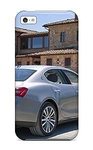 meilz aiai5122995K73395303 New Maserati Ghibli 32 Protective ipod touch 4 Classic Hardshell Casemeilz aiai