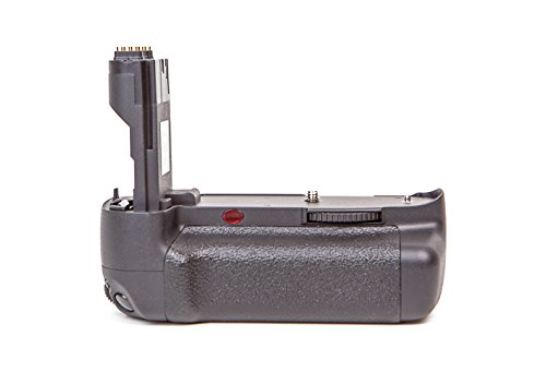 Dolica DC-BG-37 Battery Power Grip for Canon 7D