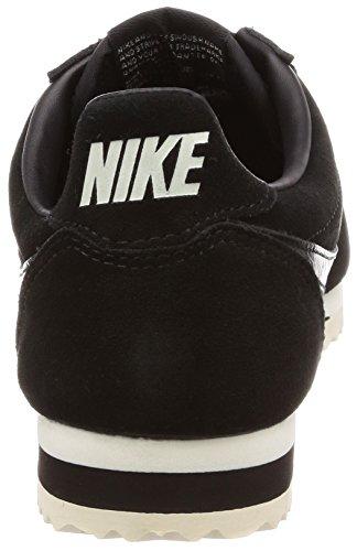 Cortez Nike Wmns 38 EU Deportivas Suede Classic AA3839002 rZEnWw4Zq