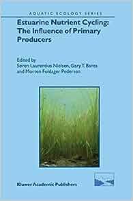 ebook Science In Society: