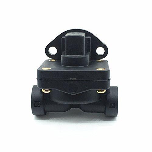 Buy kohler k301 fuel pump