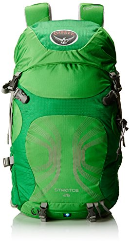 Osprey Packs Stratos 26 Backpack
