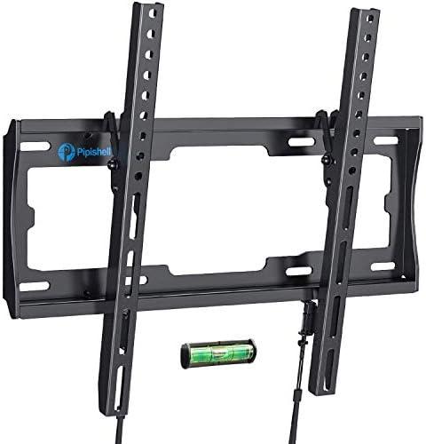 tilt-tv-wall-mount-bracket-low-profile-2