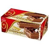 【森永アイスクリーム】 ビエネッタ チョコレート 6箱入