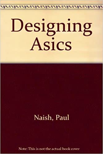 asics book