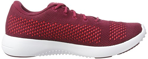Chaussures Ua Rapid Femme Under Armour W Running Blanc De qHwWwIt65