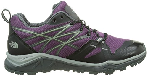 De Randonnée Gore Lite Pamplona Face Basses North Yx7 The Fastpack tex Chaussures Femme Purple Hedgehog x8qFcCzwH