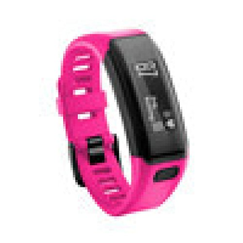 Todaies-Watch Band Sport Brand For Garmin Vivosmart,Todaies New Replacement Soft Silicone Bracelet Strap WristBand For Garmin Vivosmart 5.70″-8.26″ (145mm-210mm) (145mm-210mm, Purple)