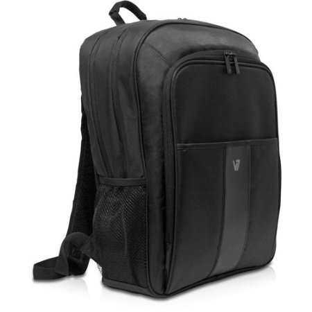 College Bags V7 Professional II Backpack for 16