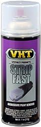 VHT SP575 Strip Fast Aggressive Paint Remover - 11 oz., Model: SP575, Car & Vehicle Accessories / Parts
