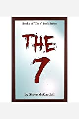 [ The 7 BY McCardell, Steve ( Author ) ] { Paperback } 2012 Paperback