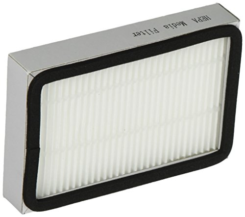 Kenmore 86889 HEPA Filter (4 throng) by envirocare