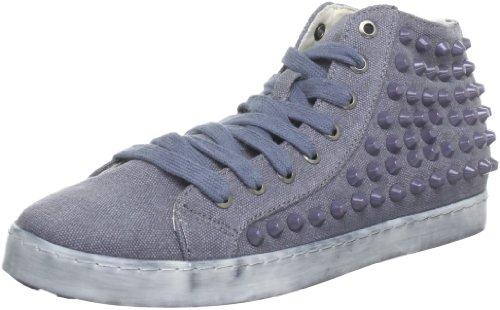 Grau Gre skech6 High Femme grey Hc Gris Colors top Of California 8vSx6vOwq