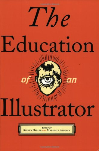 Pdf illustrators 200 best worldwide