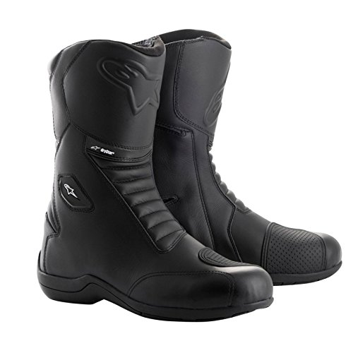 Alpinestars Andes V2 Drystar Waterproof Touring Motorcycle B