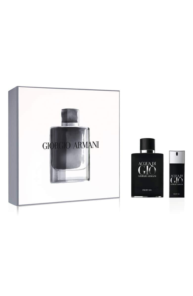 72ec837e6135 Amazon.com   Giorgio Armani Aqua di Gio Profumo