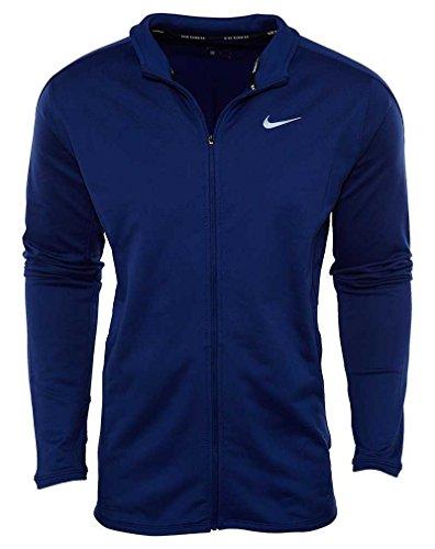 Nike Mens Thermal - 2