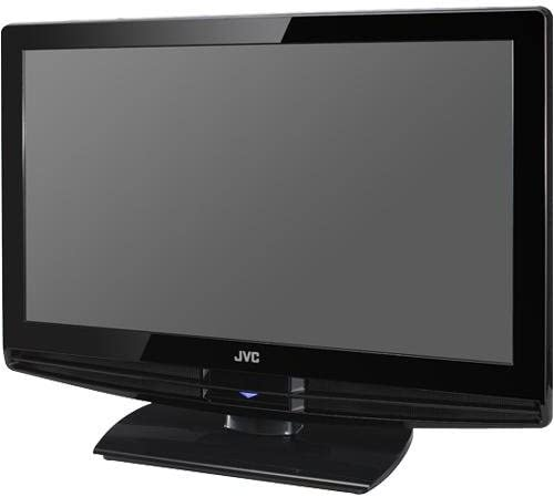 JVC LT-32J300 - TV: Amazon.es: Electrónica