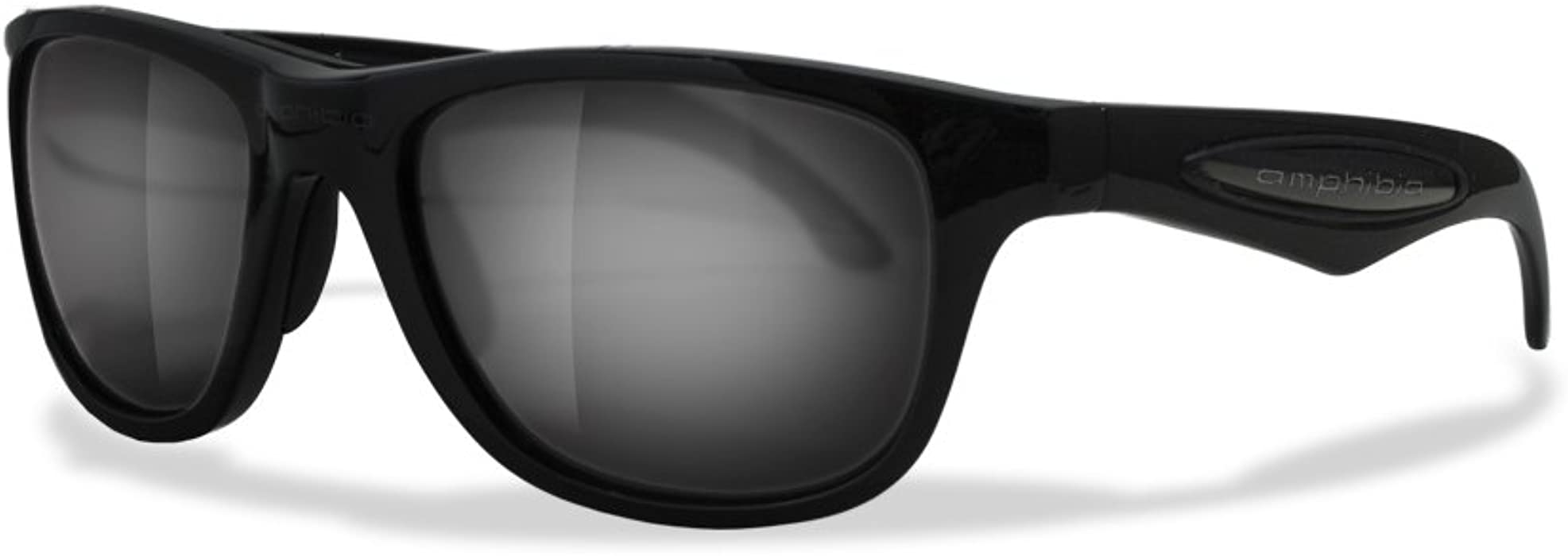Amazon.com: Amphibia Wave Floating Sunglasses: Clothing