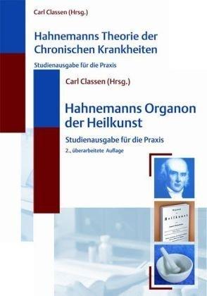 Hahnemanns organon der heilkunst studienausgabe fr die praxis dragon city island 3 gold