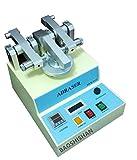 GYX-5135 Film Abrasion Tester Abrasion Resistance Tester Abrasion Resistance Tester for Glass/Plastic Coating/Ceramic Tile