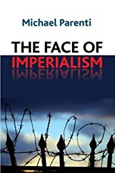 Face of Imperialism