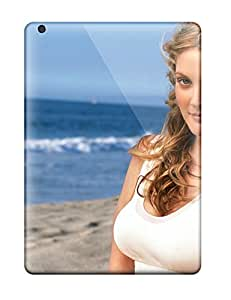 Excellent Design Drew Barrymore 50 Dates Cases Covers For Ipad Air