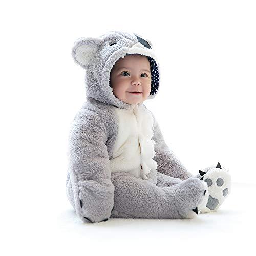 Buy snowsuits for infants
