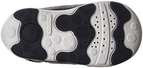 Geox Jungen Sneakers