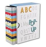 #8: ABC Pop-Up
