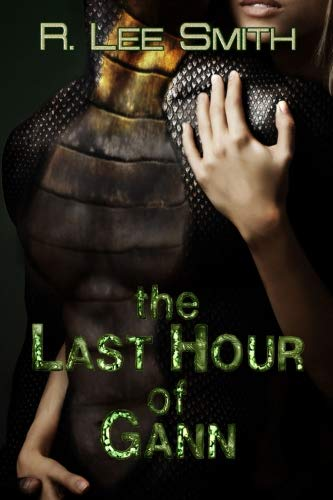 The Last Hour Of Gann by CreateSpace Independent Publishing Platform